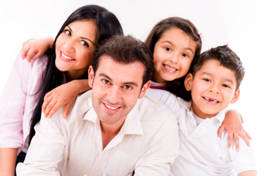 Our Services | Colton Family Dental | Devang J. Patel, D.D.S. | Colton, CA 92324