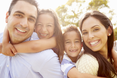 Patient Resources | Colton Family Dental | Devang J. Patel, D.D.S. | Colton, CA 92324
