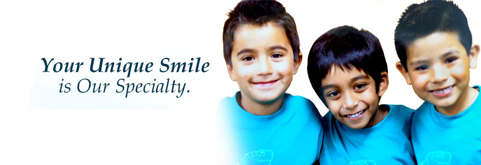 Colton Family Dental - Colton, CA